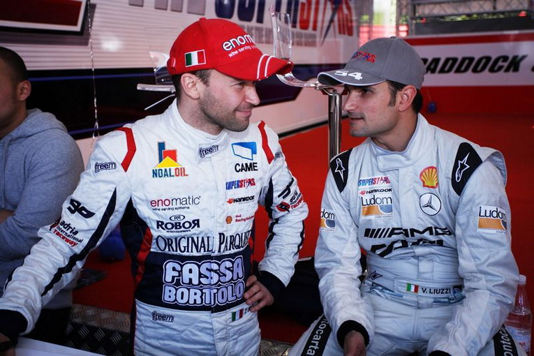 tn_Thomas-Biagi-e-Tonio-Liuzzi