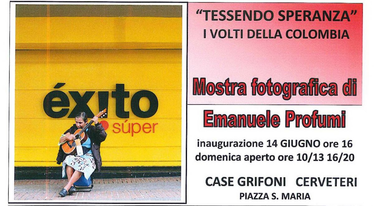 rp_Mostra_Case_Grifoni-page-0013.jpg