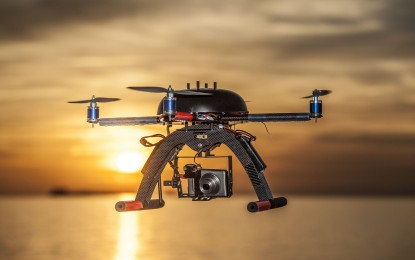 RomaDrone_Foto-drone-NT4-415x260