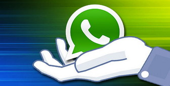 facebook-buys-whatsapp1