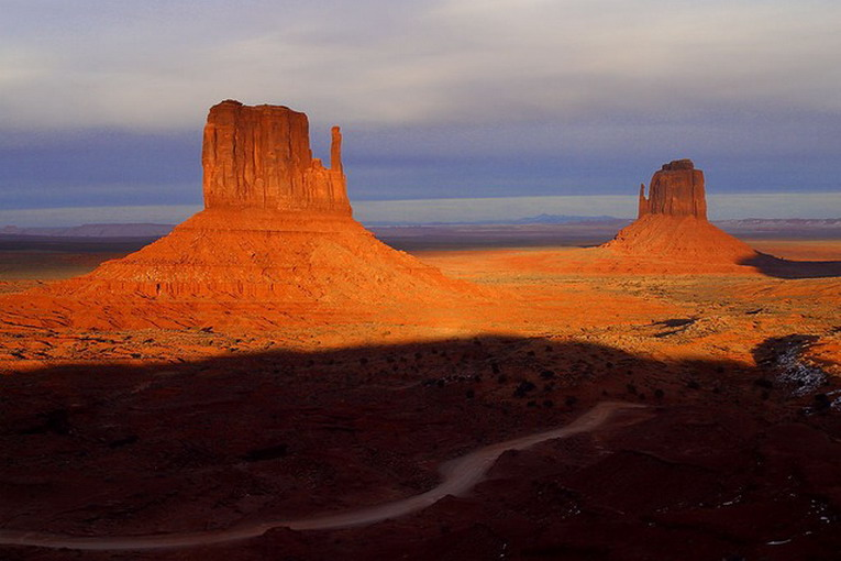 monument-valley-3680_640