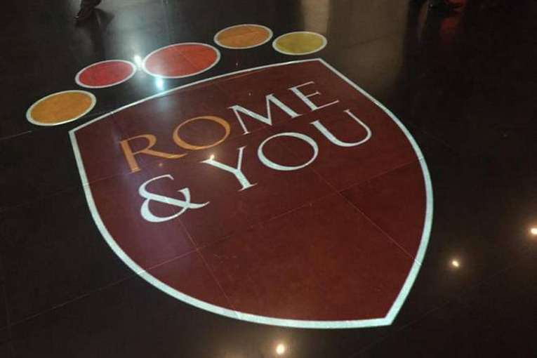 rome & you3