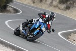 GSX-S1000-ABS_action-(42)