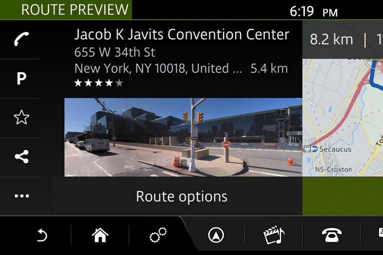 InControl_Touch_Pro_Route_Preview_with_Street_View