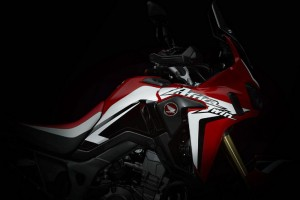 CRF1000L-Africa--Twin-(1)