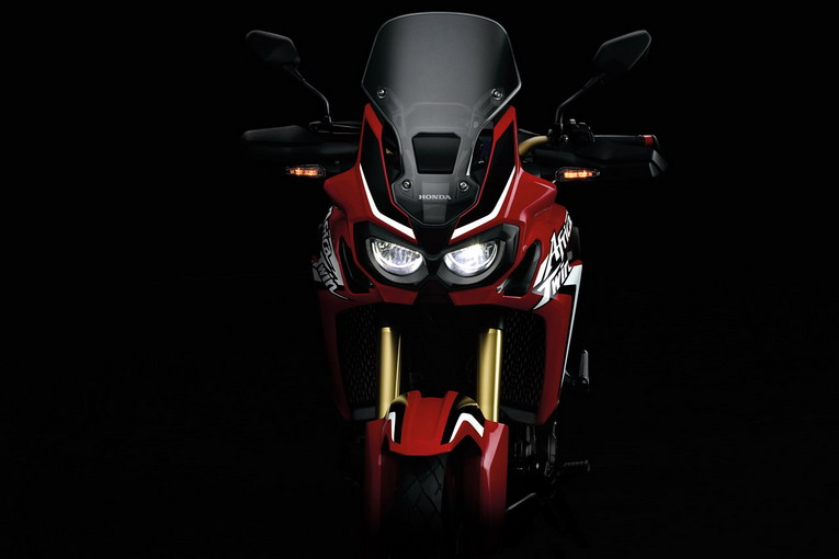 CRF1000L-Africa--Twin-(2)
