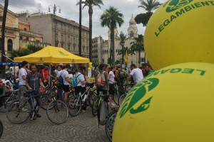 Roma – Velolove e Magnalonga, un bel week end in bicicletta