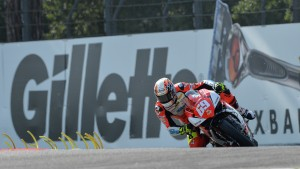 Coppa FIM SuperSotck 1000 – Imola, Jezek in pole, De Rosa e Tamburini in prima fila