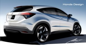 all-new-hr-v-combines-the-dynamism-of-a-coupe-with-the-toughness-of-an-suv-hr-v-esterno-posteriore