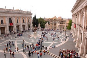 Roma entra a far parte dell'Unesco Creative Cities Network
