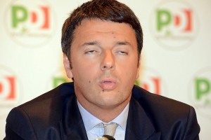 Da Renzi menzogne su referendum: l'election day era possibile