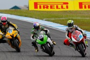 Mondiale SuperSport – Sofuoglu vince anche in Inghilterra