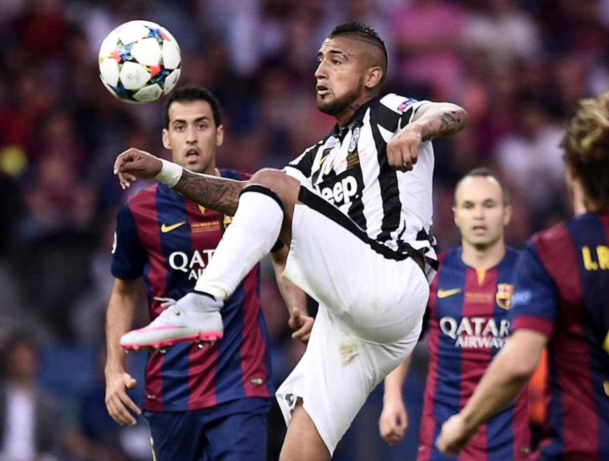 juventus-barcellona-finale-champions-2