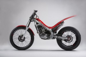 redmoto_montesa_cota4rt_260