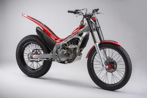 redmoto_montesa_cota4rt_260a
