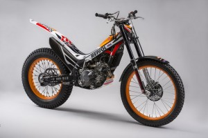 redmoto_montesa_cota4rt_race_replica1