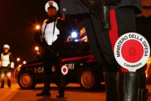 Viterbese, ancora un week end di controlli nel week end