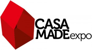logo-casa-made-expo