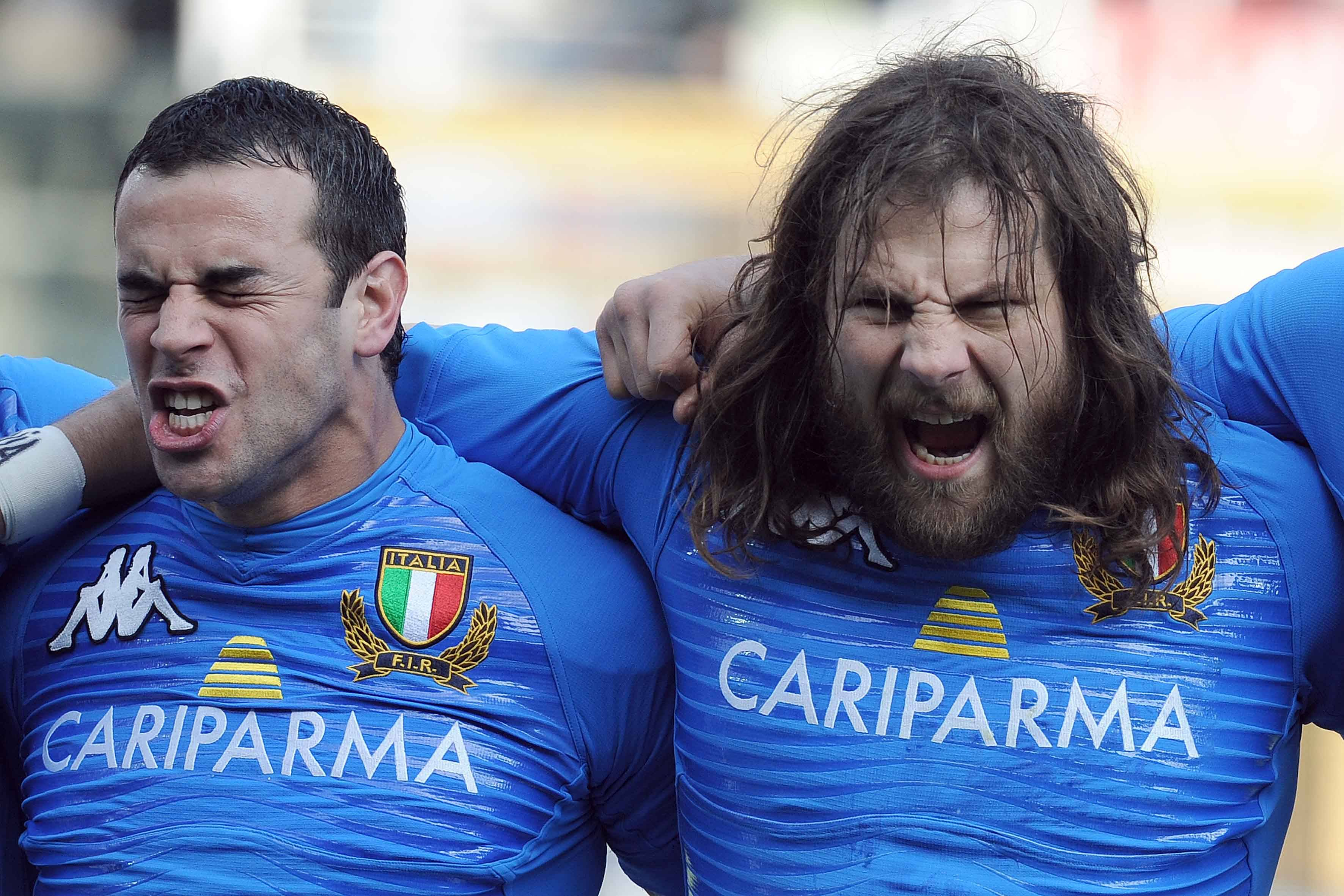rugby-italia