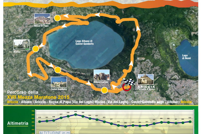 XVII Mezza Maratona - Man. 2015_Layout 1