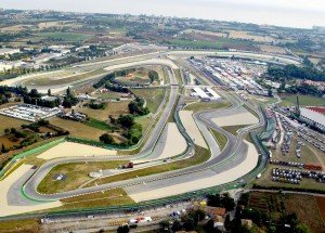 CIV; Misano World Circuit, quinto e quarto posto per Spinelli in moto3