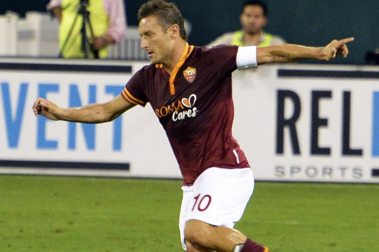 Francesco_Totti_Chelsea_vs_AS-Roma_10AUG2013