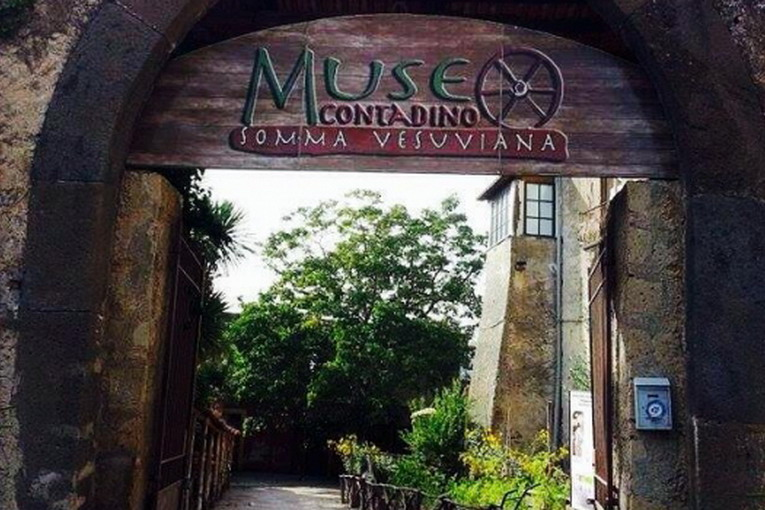 museo_somma