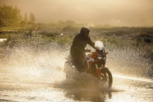 CRF1000L_Africa_Twin-(1)