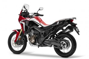 CRF1000L_Africa_Twin-(4)