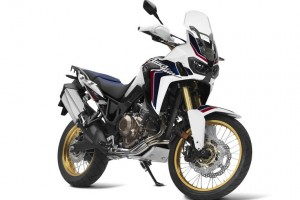 CRF1000L_Africa_Twin-(6)