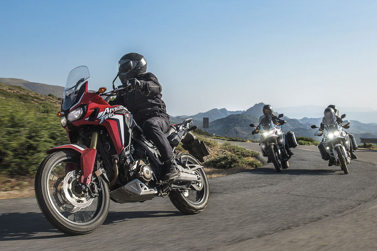 CRF1000L_Africa_Twin-(8)