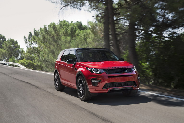 Discovery_Sport_Dynamic_Exterior_r
