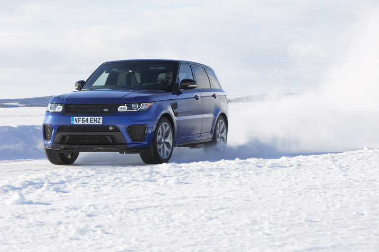 Image_RRS_SVR_Arctic_Silverstone