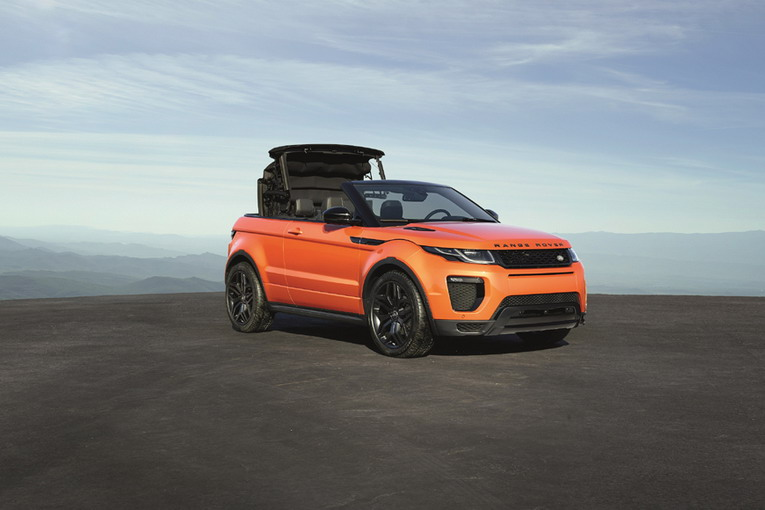 RR_Evoque_Convertible_ext_static (3) (1)