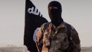 """Interpol: """"Sono 25mila i 'foreign fighters' nell'Isis"""""""