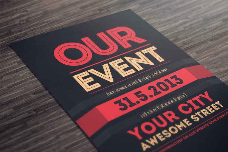 our-event-flyer-prev-2-o