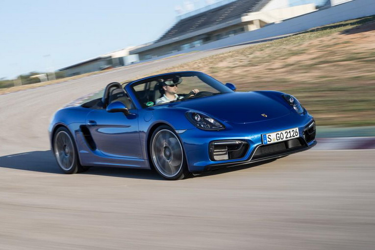 2015-porsche-boxster-gts-photo-600089-s-986x603