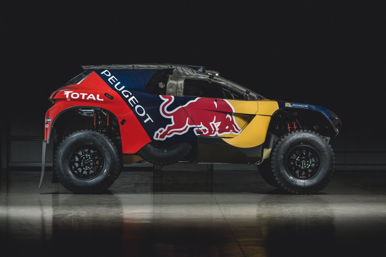 FD_281115_Team_Peugeot_Total_2008_DKR16_final_livery_0004