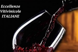 Fondi – Il vino italiano celebrato in un grande evento, WineItaly