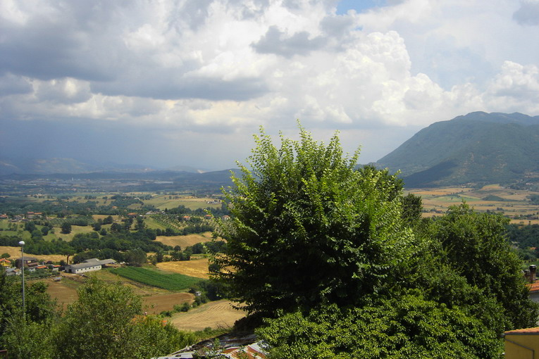 valle-sacco (1)