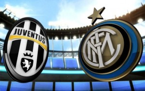 Calcio – Coppa Italia, la Juventus supera l'Inter