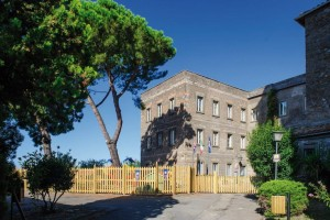 Viterbo – La St.Thomas's International School a fianco del  programma europeo Erasmus Plus