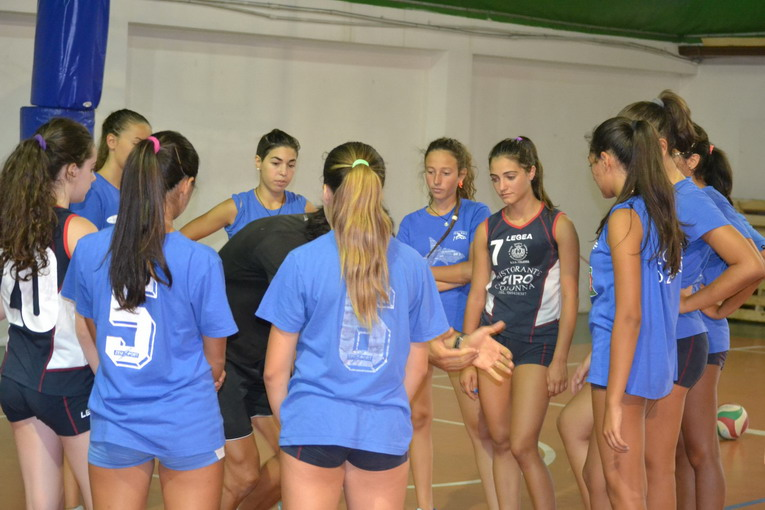 volley generiche u16 (6)