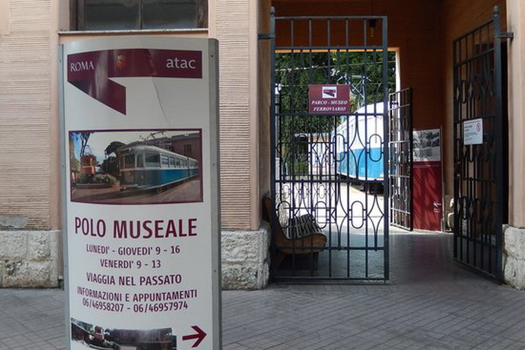 polo-museale-atac-parco