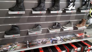 Sneakers: tra moda e sicurezza
