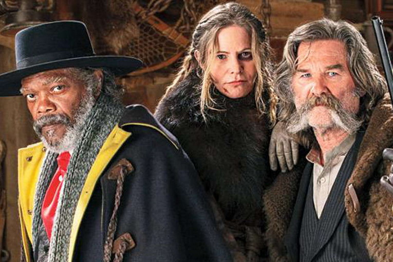 the-hateful-eight-large-970x545