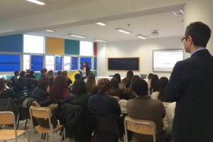 Ladispoli – All'alberghiero si va a lezione di Revenue Management