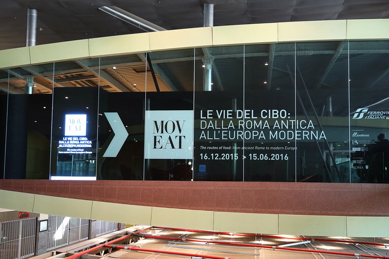 Multimedia_Gallery_MOVEAT_Tiburtina_02