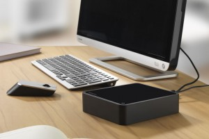 Toshiba lancia il nuovo canvio for desktop con USB 3.0