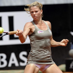 Indian Wells: esordio vincente per Camila Giorgi